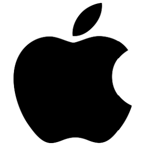 brands_apple
