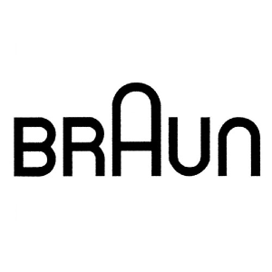 brands_braun