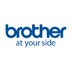 brands_brother