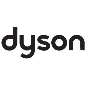 brands_dyson
