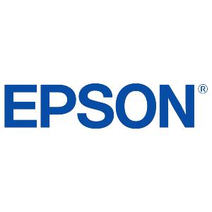 brands_epson