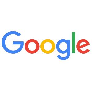 brands_google
