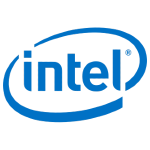 brands_intel