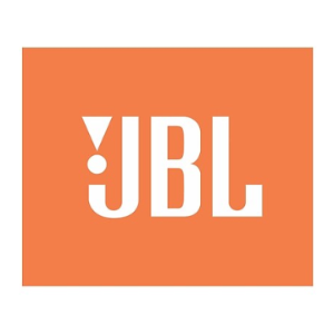 brands_jbl