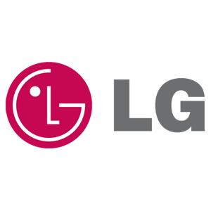 brands_lg