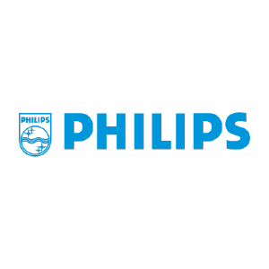 brands_philips