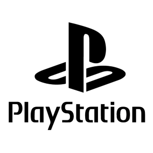 brands_playstation
