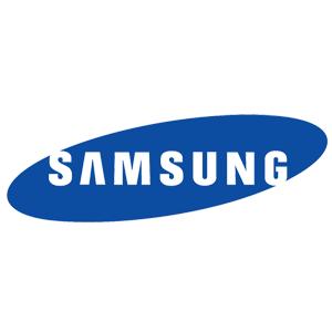 brands_samsung