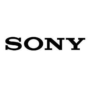 brands_sony
