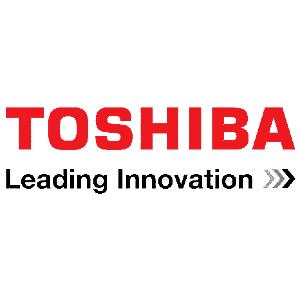 brands_toshiba
